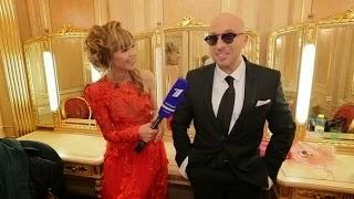 Алла Михеева тролит звёзд на Золотом грамафоне