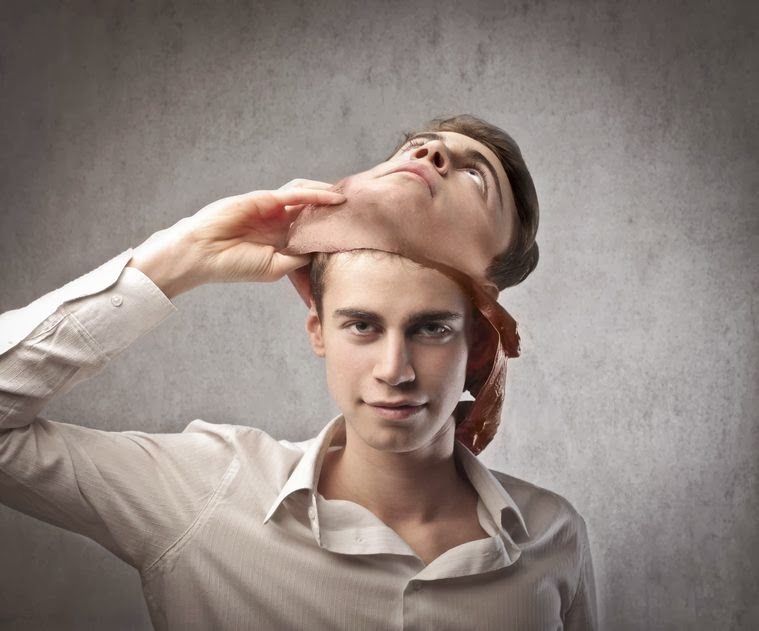 How To Recognize Liars - 10 Easy Ways to Recognize Liars