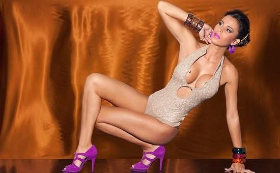 Lorena Bueri - foto 25