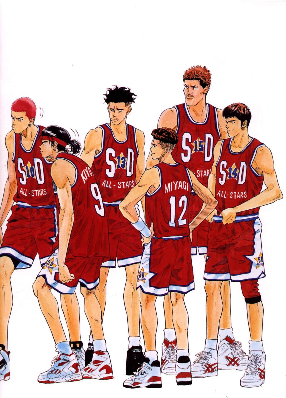 http://4.bp.blogspot.com/-sMmNKlXqJxQ/TbtkOSAc2JI/AAAAAAAAAKg/GXtZI8o_gq8/s1600/slam_dunk.jpg