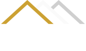 AFFORDABLE WALLPAPER INSTALLATION BROOKLYN NEW YORK