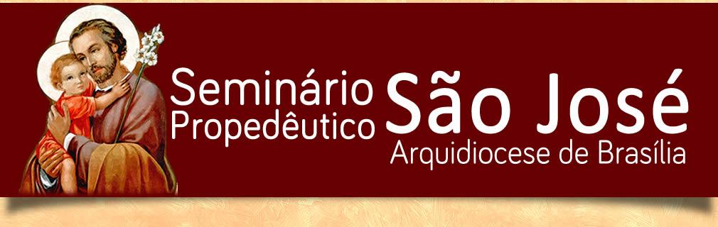 Seminário Propedêutico São José