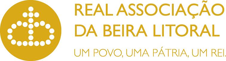 Real Associação da Beira Litoral