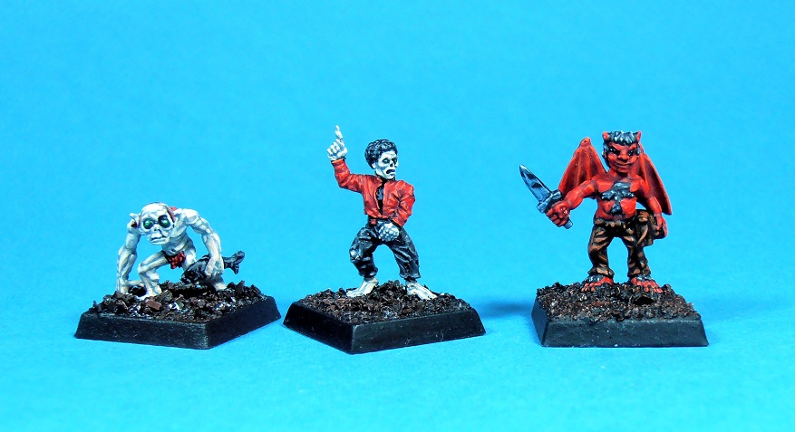 hunters - Halfling Witch Hunters Evil+haflings+new+small