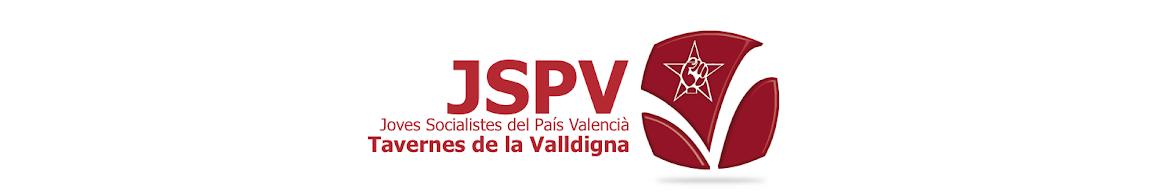 JSPV Tavernes