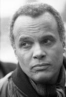 Harry Belafonte ( 1927 - )