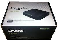 como recuperar crypto tocomsat, azamerica, azboz, direct tv,