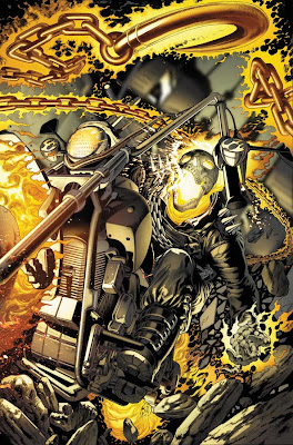 Ghots Rider: Nueva serie... GHOSTRPO001_COV_02