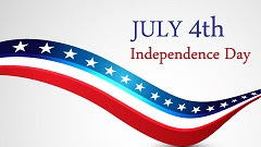4th* [Fourth*] of July 2016 Independence Day USA^ Wi$hes, Quotes, Greetings, Messages, Recipes