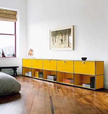 Gewohnt de woonkamer opnieuw inrichten zonder iets te doen for Huis opnieuw inrichten