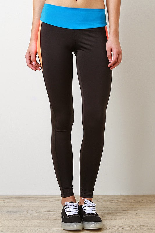 http://www.urbanog.com/Horizontal-Panel-Athletic-Leggings_101_53997.html