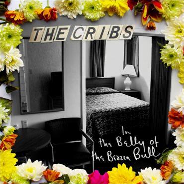 The-Cribs-In-The-Belly-Of-The-Brazen-Bull-608x608.163325.150042.jpg