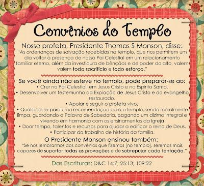 ... Printable: English & Portuguese - Little LDS IdeasLittle LDS Ideas