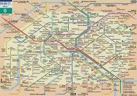 Spoonful of Sugar: Paris Trip and Tricks