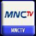 MNC TV Online 512Kbps