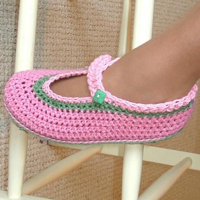 Crocheting Hair For Beginners : crochet for beginners-Knitting Gallery