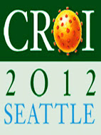 CROI 2012