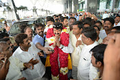 Balakrishna Files Nomination from Hindupur-thumbnail-10