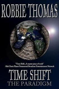 Time Shift - The Paradigm (Robbie Thomas)