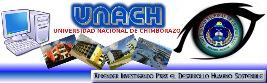 Proceso Enfermero en Farmacología 1, 2013