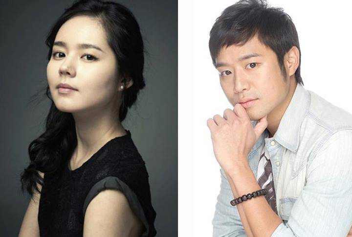 Jung-Myung Menolak Bermain di Drama THE WOMAN WHO MARRIED THREE TIMES