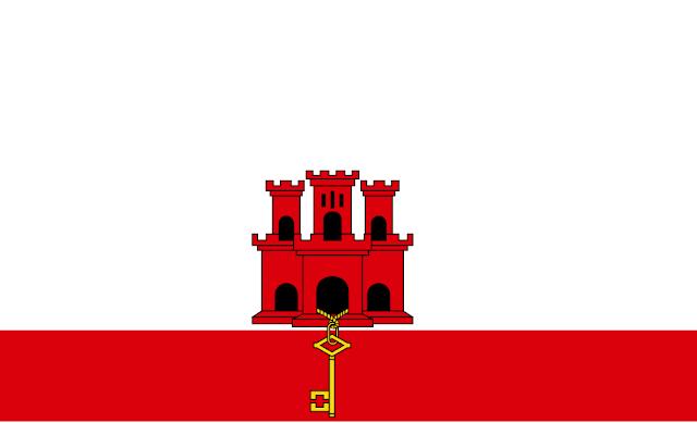 Imag Bandera-deGibraltar.png
