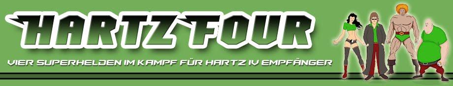 Hartz Four