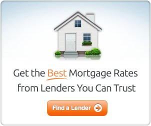 Home Loans From Private Lenders
