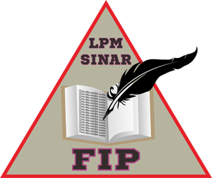 Lpm Sinar