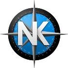 North Kingdom