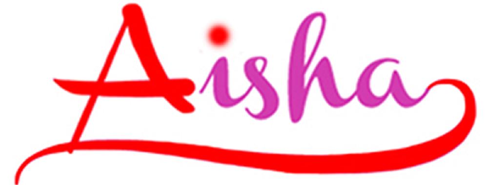 Aisha News