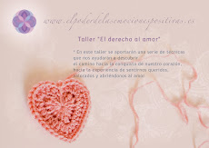 El derecho al amor