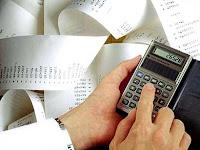 Deudas con Hacienda y Seguridad Social: ¿Prescriben?