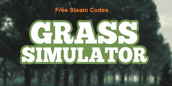 Grass Simulator Key Generator Free CD Key Download