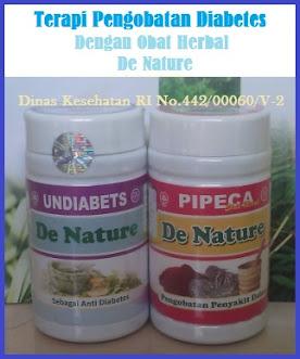 Produk Herbal