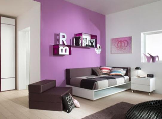 Cuadros para dormitorios juveniles car interior design - Cuadros dormitorio juvenil ...