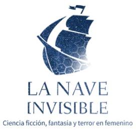 Textos en La Nave Invisible