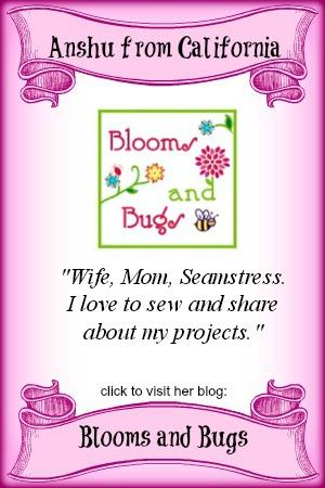Visit Blooms and Bugs