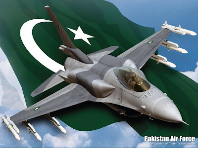 Pakistan Army Wallpaper 100024 Pak Army, Paki Army, Pakistan Army Pictures, Pakistan Army, Pakistan Army Wallpaper,