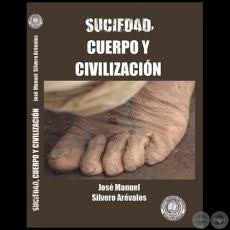 Suciedad, Cuerpo y Civilización