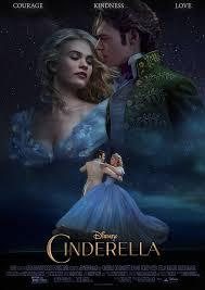 Cinderella Full Movie