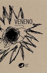 Veneno de Jhonnatan Curiel