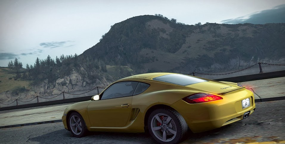 Need for speed world free download pc game full version ...
