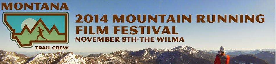 Montana Trail Crew
