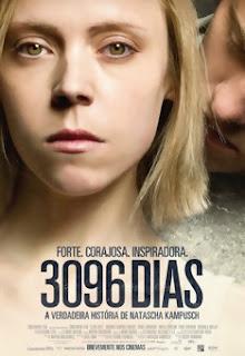 Filme 3096 Dias Online