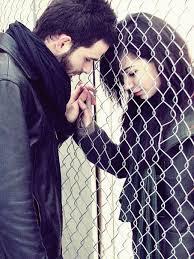 Cute Romantic Love Shayari