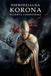 http://lubimyczytac.pl/szukaj/ksiazki?phrase=niewidzialna+korona&main_search=1