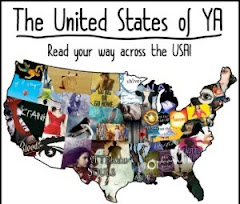The United States of YA