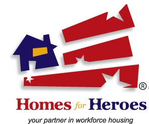 Homes for Heroes®