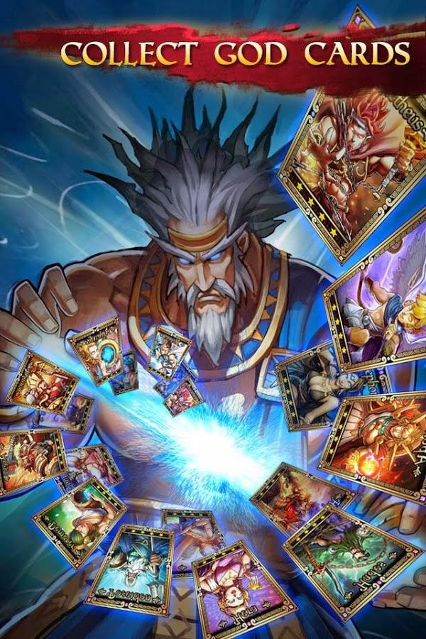 Download Game Spartan Wars